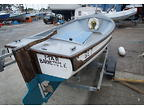 MAR, PLYMOUTH PILOT boat for sale