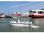 SKIP JACK, WIGHT CATAMARANS boat for sale