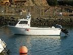 GLORIAROSE II, ATLANTIC FISHER... boat for sale