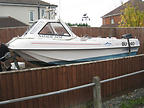 NATALIE JANE, SEAHOG COMMODORE boat for sale