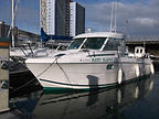 MERRY FISHER 695, JEANNEAU MERRY ... boat for sale