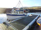 TYSTIE, GRP BOATS OF HO... boat for sale