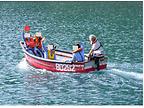 PRECIOUS - SEAKING GRP boat for sale
