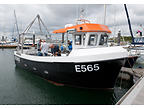 CYGNUS 26 NEW B..., CYGNUS GM26 NEW... boat for sale