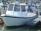 THE JOKER, GOSPORT BOAT YARD boat for sale