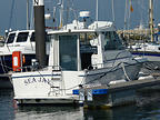 SEA JAY, BENETEAU boat for sale
