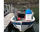 CHRISTINE, PRO,ANGLER ELEP... boat for sale