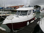 SWEET CHARIOT II - ARVOR boat for sale