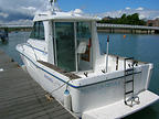 BARGAIN - JEANNEAU boat for sale