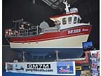 GM7M  - GM7M NEW BUILD GRP boat for sale