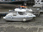 ARVOR - ARVOR  boat for sale