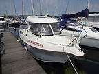 EUROPEAN - ARVOR boat for sale