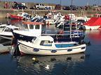 ATLINER - ORKNEY LONGLINER boat for sale