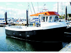 GM22  - GM22 boat for sale