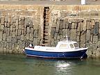 KESTREL - ORKNEY FASTLINER 19 boat for sale