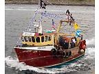 PROTERRA - DENNIS SWIRE TRAWLER boat for sale