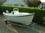 ORKNEY - LONGLINER 2 boat for sale