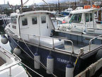 WESTMORELAND - STARFISH 8 C TYPE boat for sale