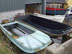 FASTWORKER MOULDS - FASTWORKER  boat for sale