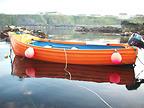 ALESHA - ORKNEY LONGLINER boat for sale