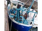 CONCORD KY99 - COLVIC HULL boat for sale