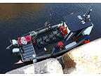 LUCYLOU - PLYMOUTHPILOT boat for sale