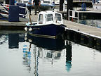 BOAT MOLDS - MALAHIDE WORKER MOLDS boat for sale