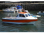 OFFSHORE 25  - OFFSHORE 25  boat for sale
