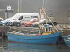CHALLENGER - VERSATILLTY boat for sale