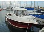 JENNIFER III - ARVOR 215AS boat for sale