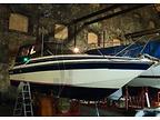 FAST LADY - SUNSEEKER PORTIFINO boat for sale