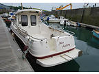 MIA AISLING - ARVOR 215 AS boat for sale