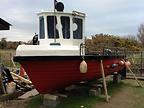 GIRL EILEEN 2 - OSM boat for sale