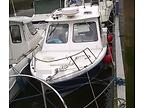 MERRYWEATHER - BERTRAM FAST FISHER boat for sale