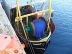 TRUST - HEBURN boat for sale