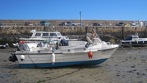 Alaskan commercial fishing boats for sale for Alaska fishing boats for sale
