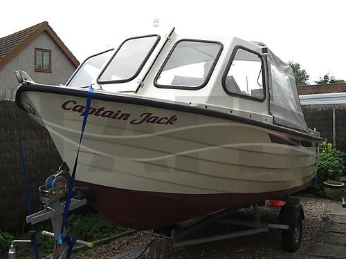 Ak fish counts alaska fishing boat for sale for Alaska fishing boats for sale