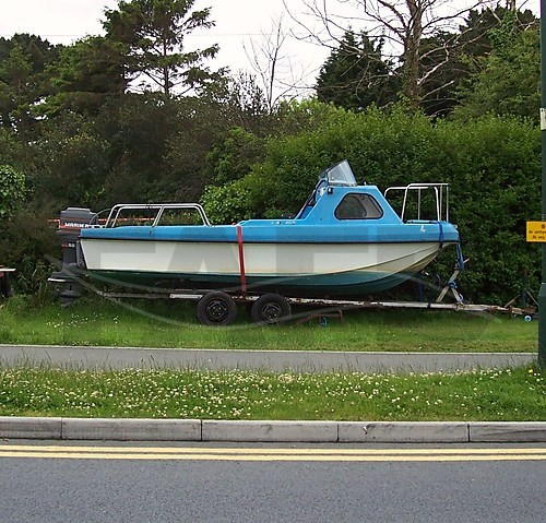 Dory fishing boats for sale on ebay items
