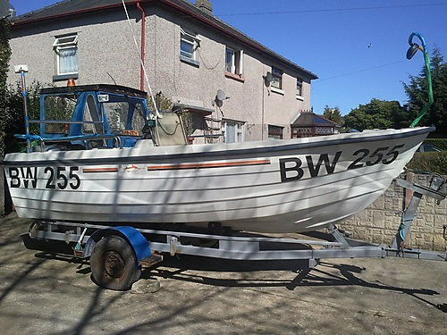 10 cast net alaska commercial fishing boats for sale for Fishing pontoons for sale