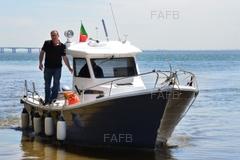 Pescador 780
