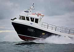 CYGNUS CYCLONE 30, CYGNUS CYCLONE GRP / N... boat for sale