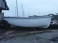 Sovereign Workboats Ltd