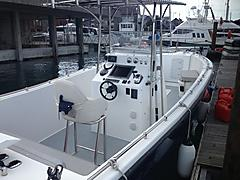 ATLANTIS 26, ATLANTIS boat for sale