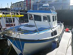 UNNAMED, JUPITER 24, BRUE YACHTS  boat for sale