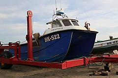 AMATHUS, CATAMARAN-NS MARINE BO... boat for sale