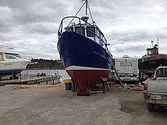 SOUTHEASTERN , COLVIC COLVIC boat for sale