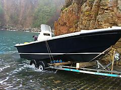 DEEPEST BLUE, CYGNUS boat for sale