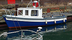 GYPSYLADY, GRP NOT KNOWN boat for sale