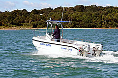 WIGHT CAT 5 '0', WIGHT CATAMARANS boat for sale