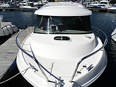 THE BEAR ESSENTIAL, DELL QUAY MARLIN 650 E... boat for sale